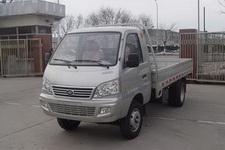 HB2820-2黑豹农用车(HB2820-2)