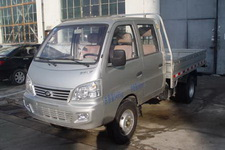 HB2815W黑豹农用车(HB2815W)