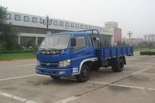 SF5815P-2时风农用车(SF5815P-2)