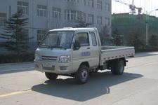 北京牌BJ2310P15型低速货车图片