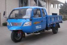 7YPJZ-1450PA4型五征牌三轮汽车图片