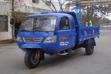 7YPJZ-16100PDA5五征自卸三轮农用车(7YPJZ-16100PDA5)