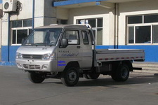 SD2815P奥峰农用车(SD2815P)