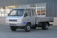 SD2315P1奥峰农用车(SD2315P1)