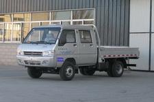SD2315W1奥峰农用车(SD2315W1)