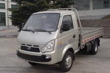 HB2320黑豹农用车(HB2320)