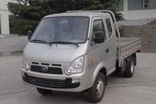 黑豹牌HB2320P型低速货车