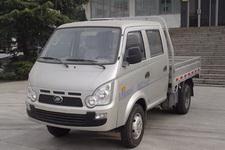 HB2320W黑豹农用车(HB2320W)