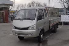 HB2320P2黑豹农用车(HB2320P2)
