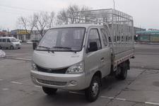 HB2320PCS2黑豹仓栅农用车(HB2320PCS2)