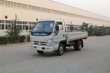 北京牌BJ2810-14型低速货车图片