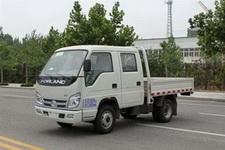 北京牌BJ2810W14型低速货车图片