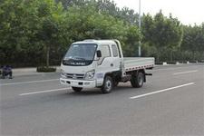 北京牌BJ2810P14型低速货车图片