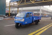 7YPJZ-14100P7时风三轮农用车(7YPJZ-14100P7)