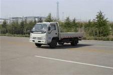 BJ4020-15北京农用车(BJ4020-15)