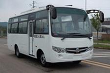 6.6米|24-26座嘉龙客车(DNC6665PC)