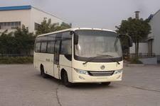 7.6米|25-29座嘉龙客车(DNC6763PC)