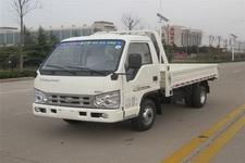 北京牌BJ2315-1型低速货车图片