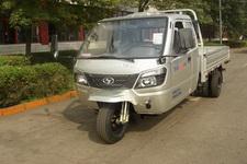 时风牌7YPJZ-16100PFA型三轮汽车图片