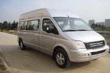 5.7-5.8米|4-9座大通多用途乘用车(SH6592A2D4)
