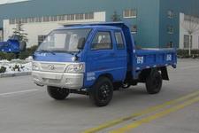 SF1710PD-1时风自卸农用车(SF1710PD-1)