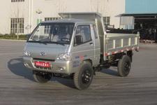 SF2010D-3时风自卸农用车(SF2010D-3)