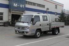 北京牌BJ2320W19型低速货车图片