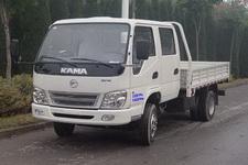 JBC4015W2聚宝农用车(JBC4015W2)
