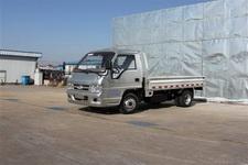 BJ2320-19北京农用车(BJ2320-19)