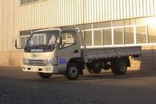 JBC4015-2聚宝农用车(JBC4015-2)