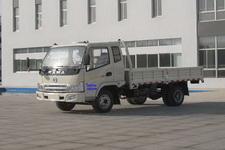 JBC4015P2聚宝农用车(JBC4015P2)