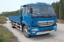 徐工国四单桥货车200马力9吨(NXG1160D4ZAL1)