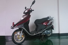 飞肯(FEKON)FK100T-2A型两轮摩托车