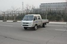 北京牌BJ2820W20-1型低速货车图片