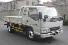 江铃单桥货车109马力2吨(JX1041TPCC24)