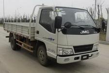 江铃国四单桥货车109马力2吨(JX1041TCB24)