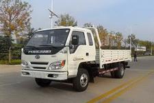 BJ5820PD3北京自卸农用车(BJ5820PD3)