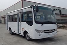 6米|10-17座嘉龙城市客车(DNC6606PC)