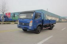 SF5815-5时风农用车(SF5815-5)
