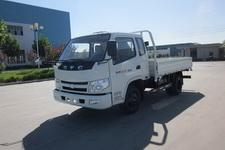 SF2815P-2时风农用车(SF2815P-2)