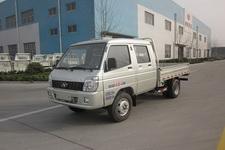 SF2810WD2时风自卸农用车(SF2810WD2)