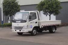 SD2815-1奥峰农用车(SD2815-1)