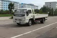 北京牌BJ4020-16型低速货车图片