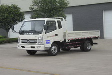 JBC5820PD1聚宝自卸农用车(JBC5820PD1)