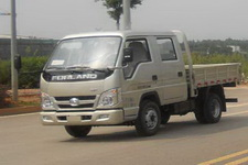 BJ4010WD1北京自卸农用车(BJ4010WD1)