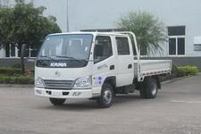 SD2815W1奥峰农用车(SD2815W1)