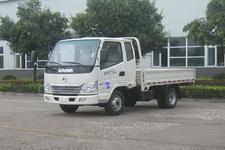 SD2815P1奥峰农用车(SD2815P1)