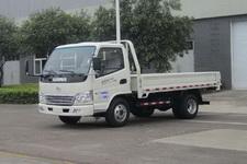 JBC4020D聚宝自卸农用车(JBC4020D)