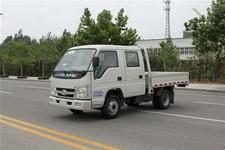 北京牌BJ2820W22型低速货车图片