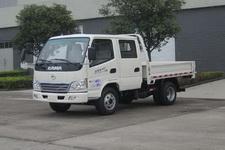 JBC4020WD聚宝自卸农用车(JBC4020WD)